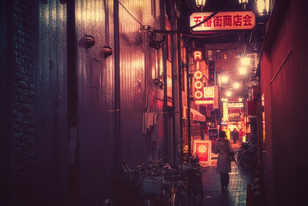 ruelle-tokyo-nuit-06