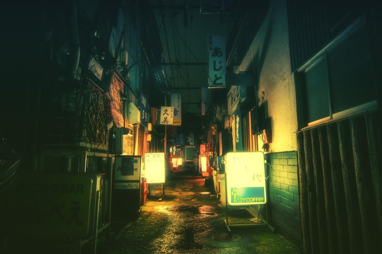 ruelle-tokyo-nuit-07