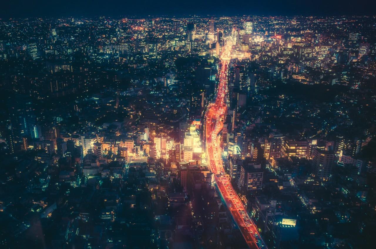 ruelle-tokyo-nuit-09