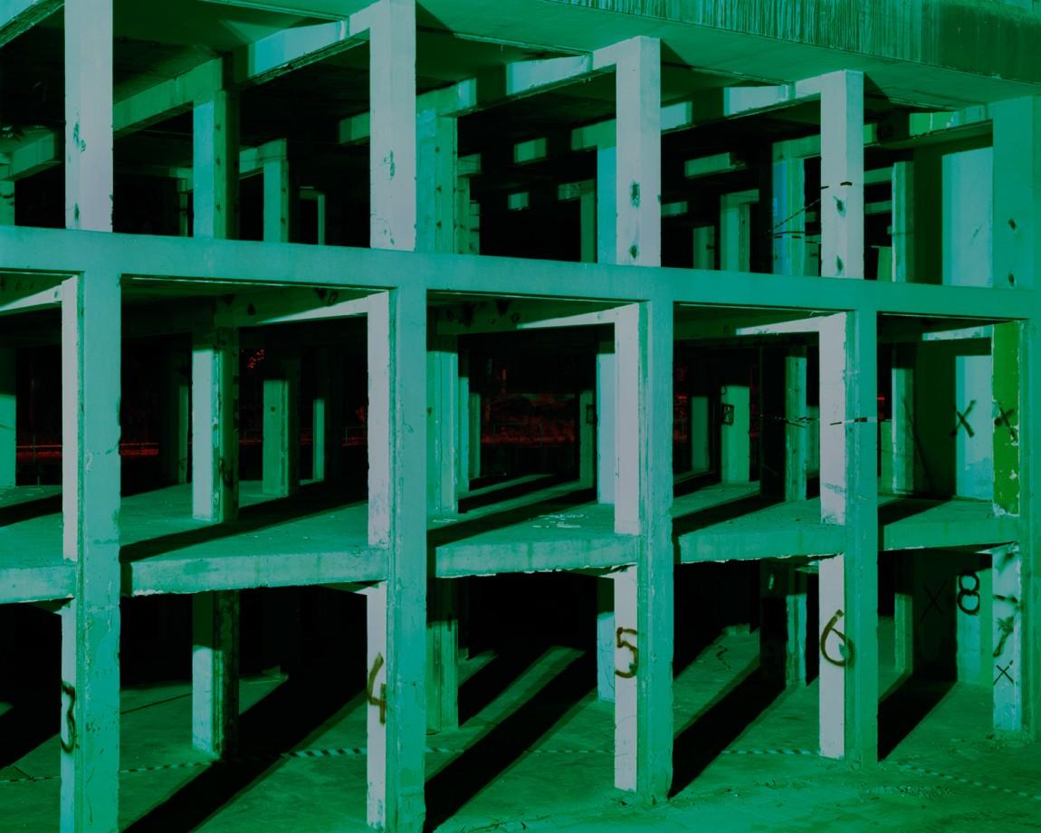 sander-meisner-01