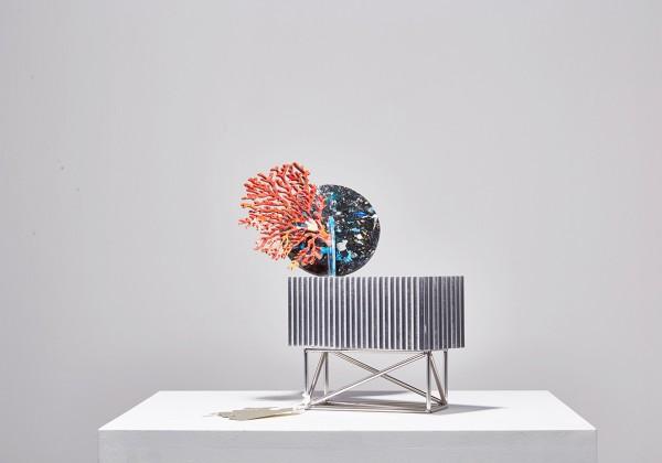 sculpture-dechet-plastique-01