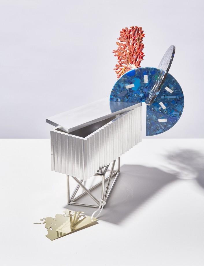 sculpture-dechet-plastique-02