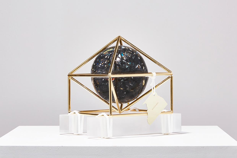 sculpture-dechet-plastique-03