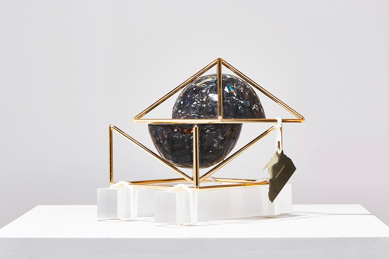 sculpture-dechet-plastique-04