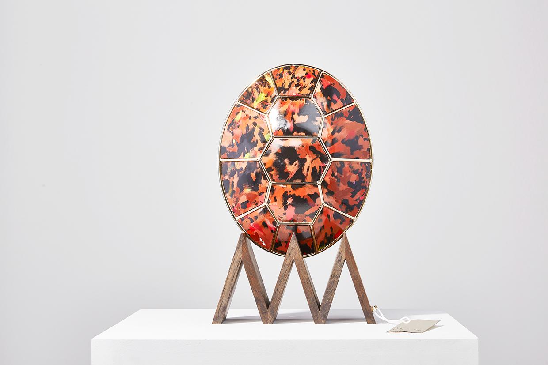 sculpture-dechet-plastique-08