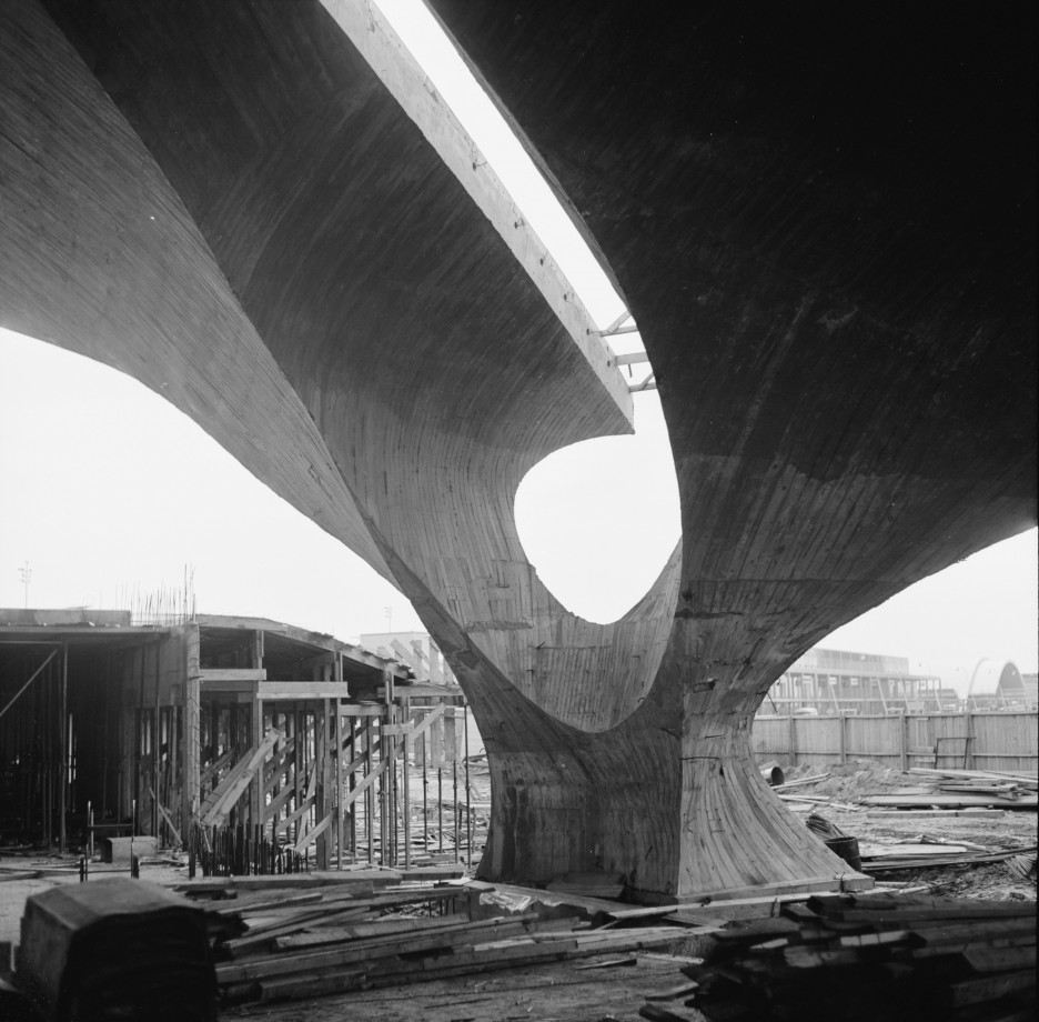 trans-world-flight-center-jfk-construction-01