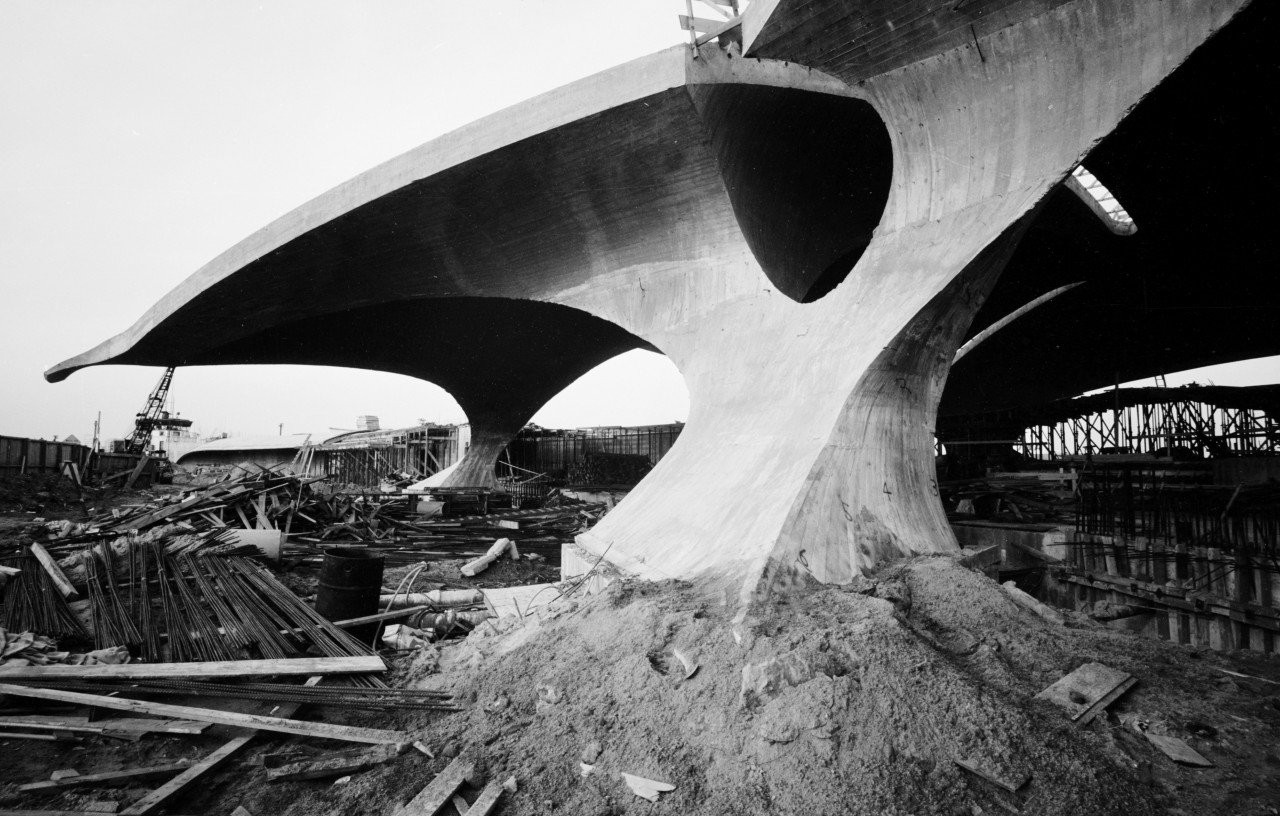trans-world-flight-center-jfk-construction-03