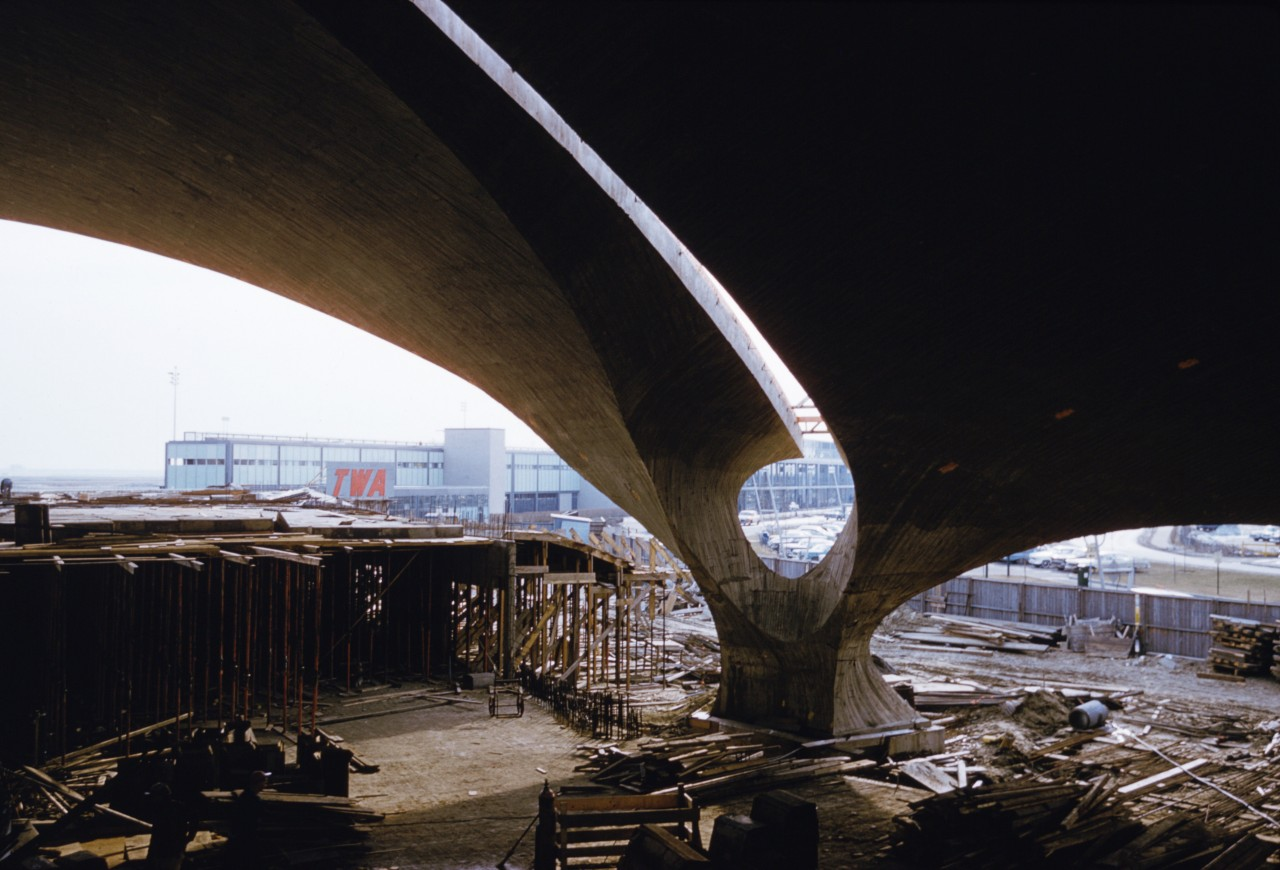 trans-world-flight-center-jfk-construction-08