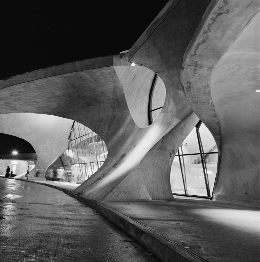 twa-aeroport-interieur-architecurei-01