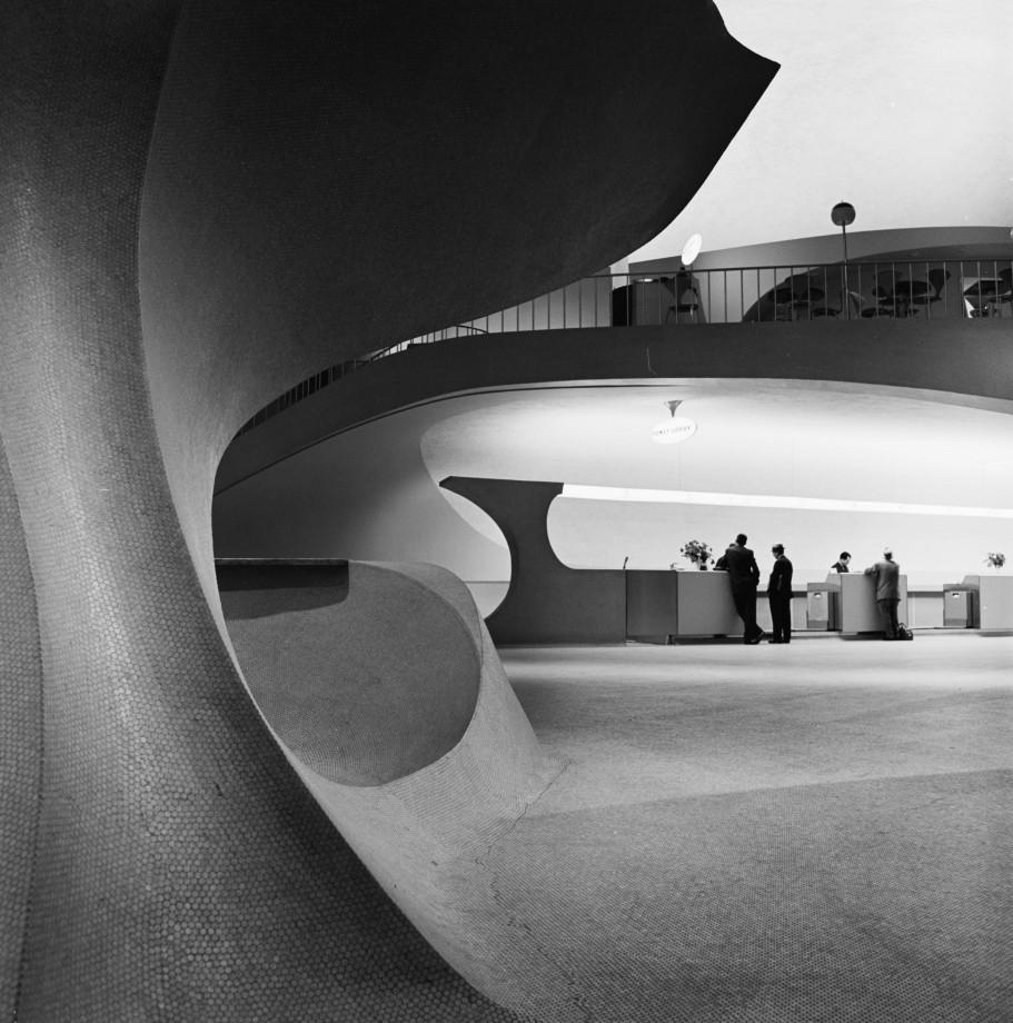 twa-aeroport-interieur-architecurei-04