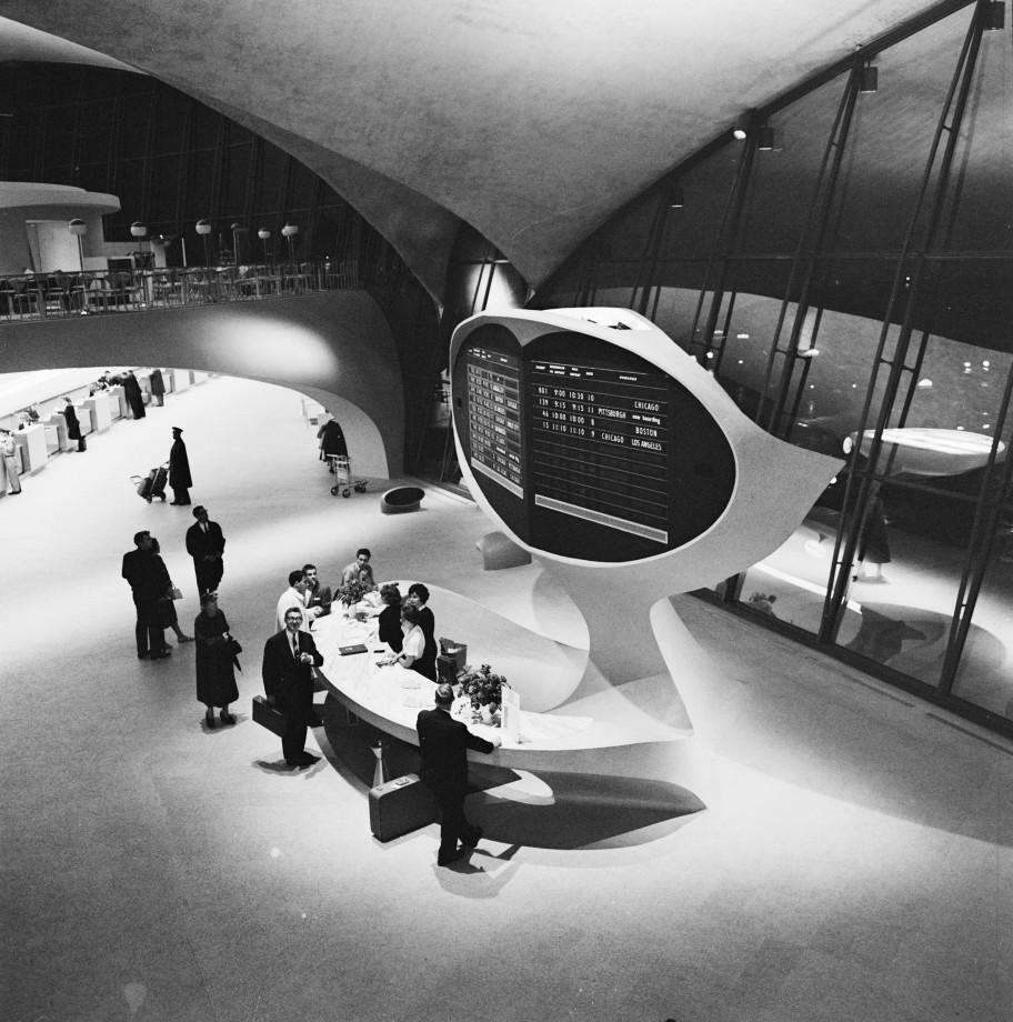 twa-aeroport-interieur-architecurei-07