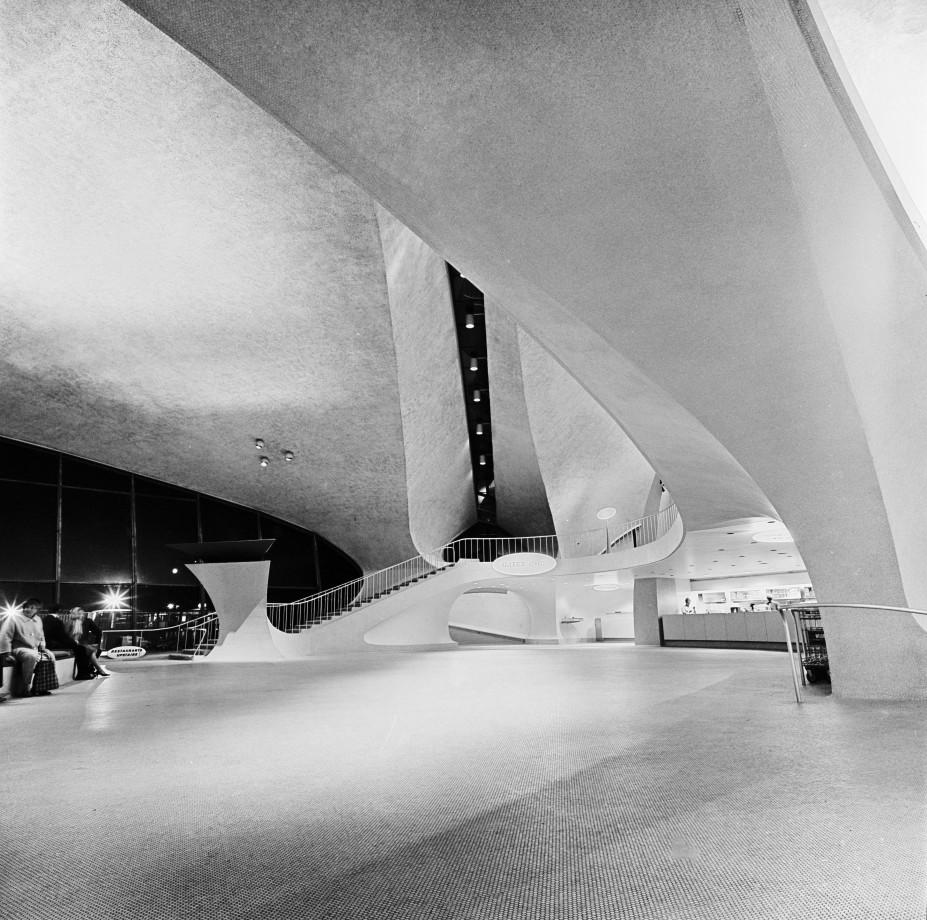 twa-aeroport-interieur-architecurei-08