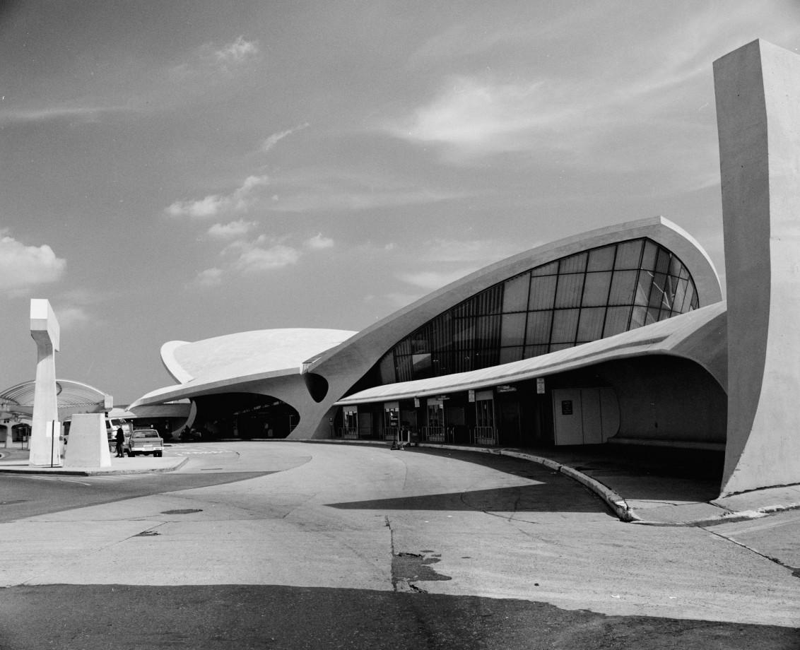 twa-aeroport-interieur-architecurei-09