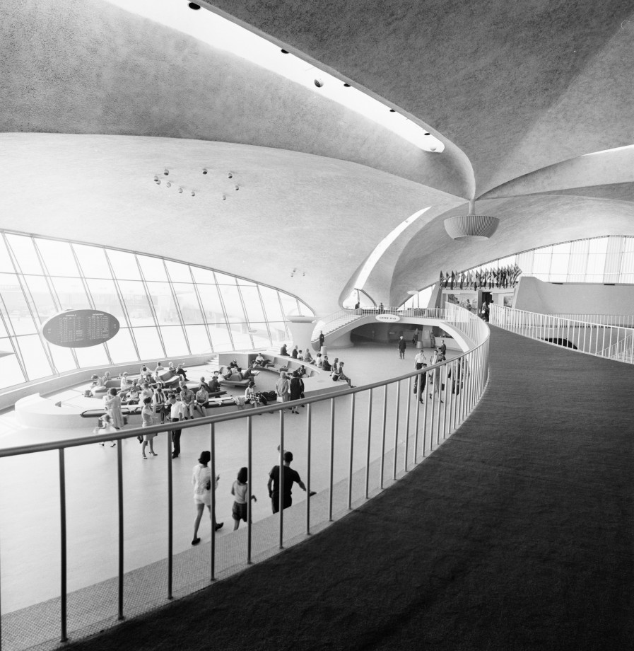 twa-aeroport-interieur-architecurei-10