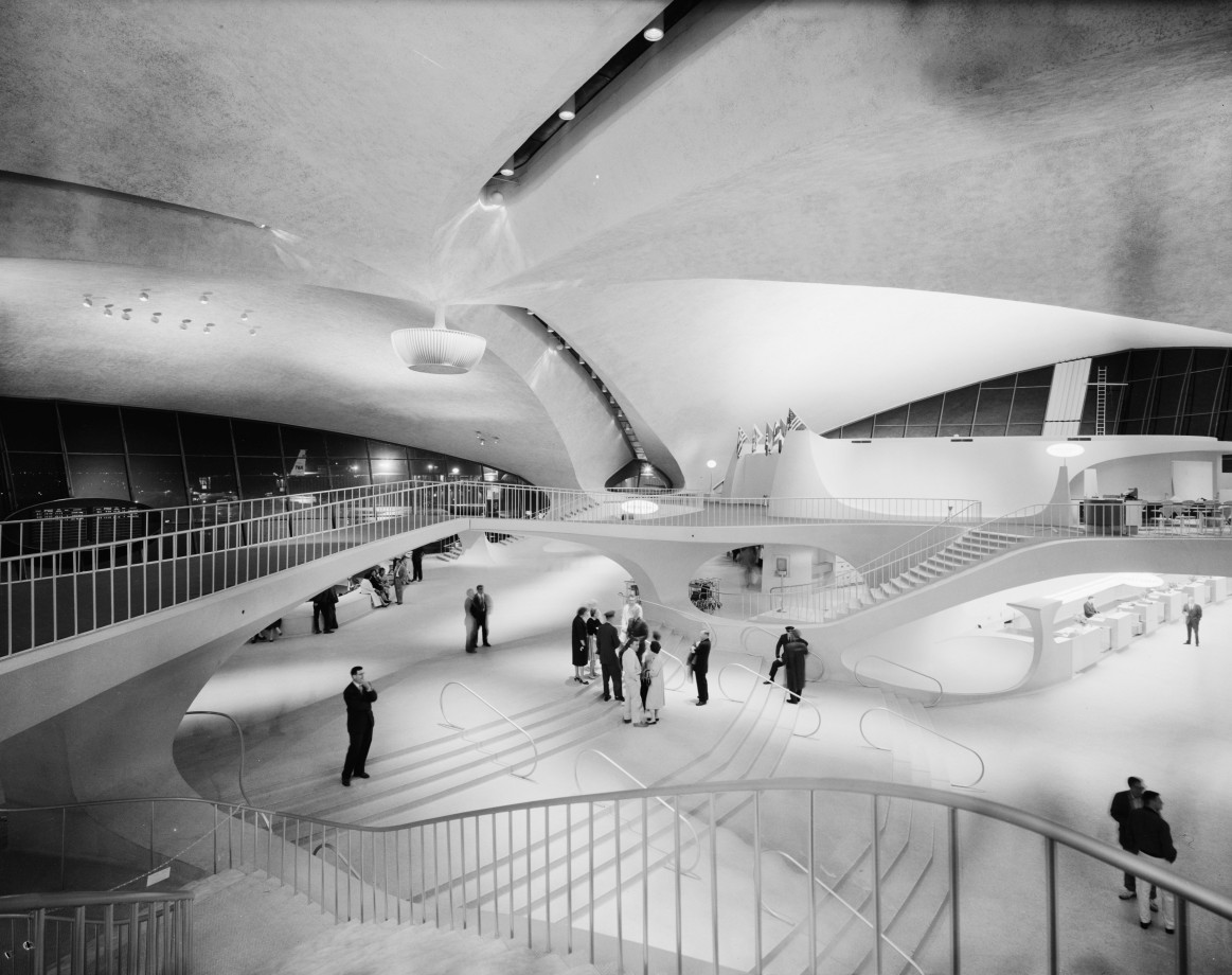 twa-aeroport-interieur-architecurei-11