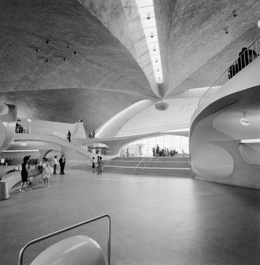twa-aeroport-interieur-architecurei-12