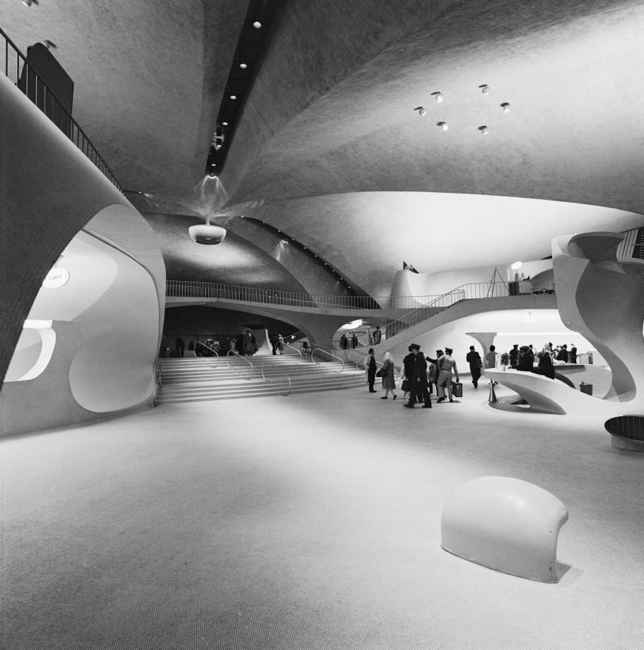 twa-aeroport-interieur-architecurei-13