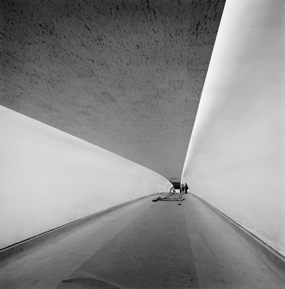 twa-aeroport-interieur-architecurei-15