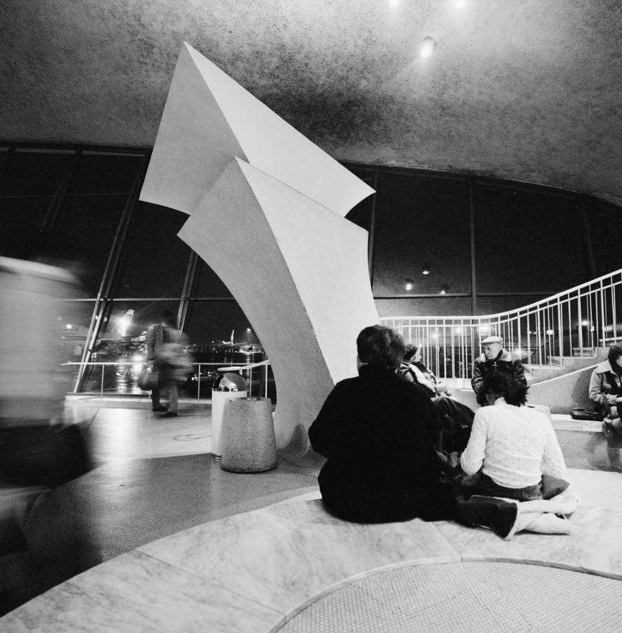 twa-aeroport-interieur-architecurei-16