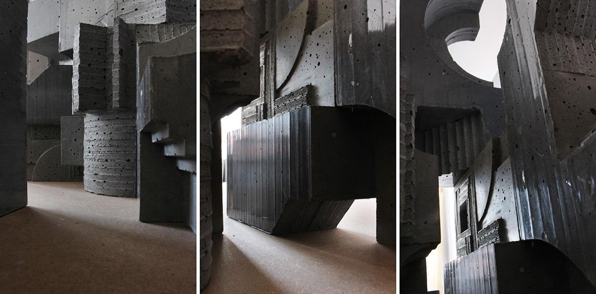 umemoto-sculpture-architecture-brutalisme-beton-03