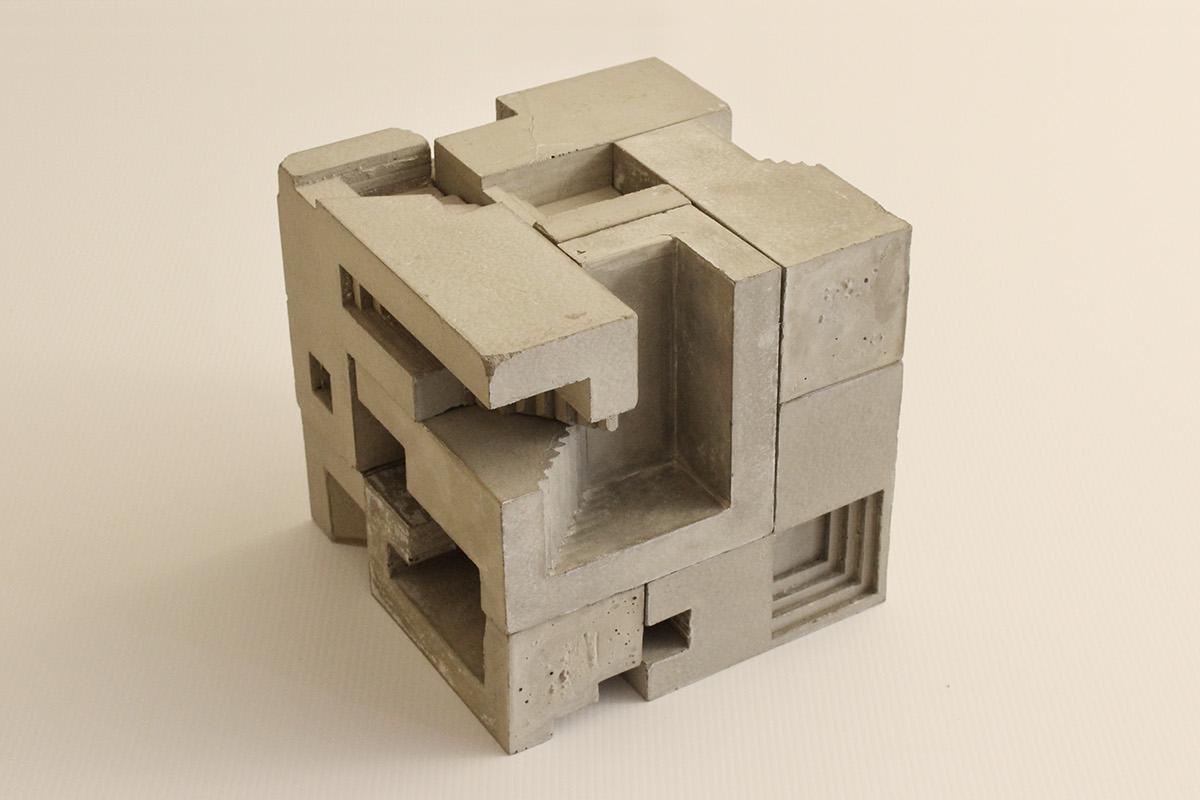 umemoto-sculpture-architecture-brutalisme-beton-05