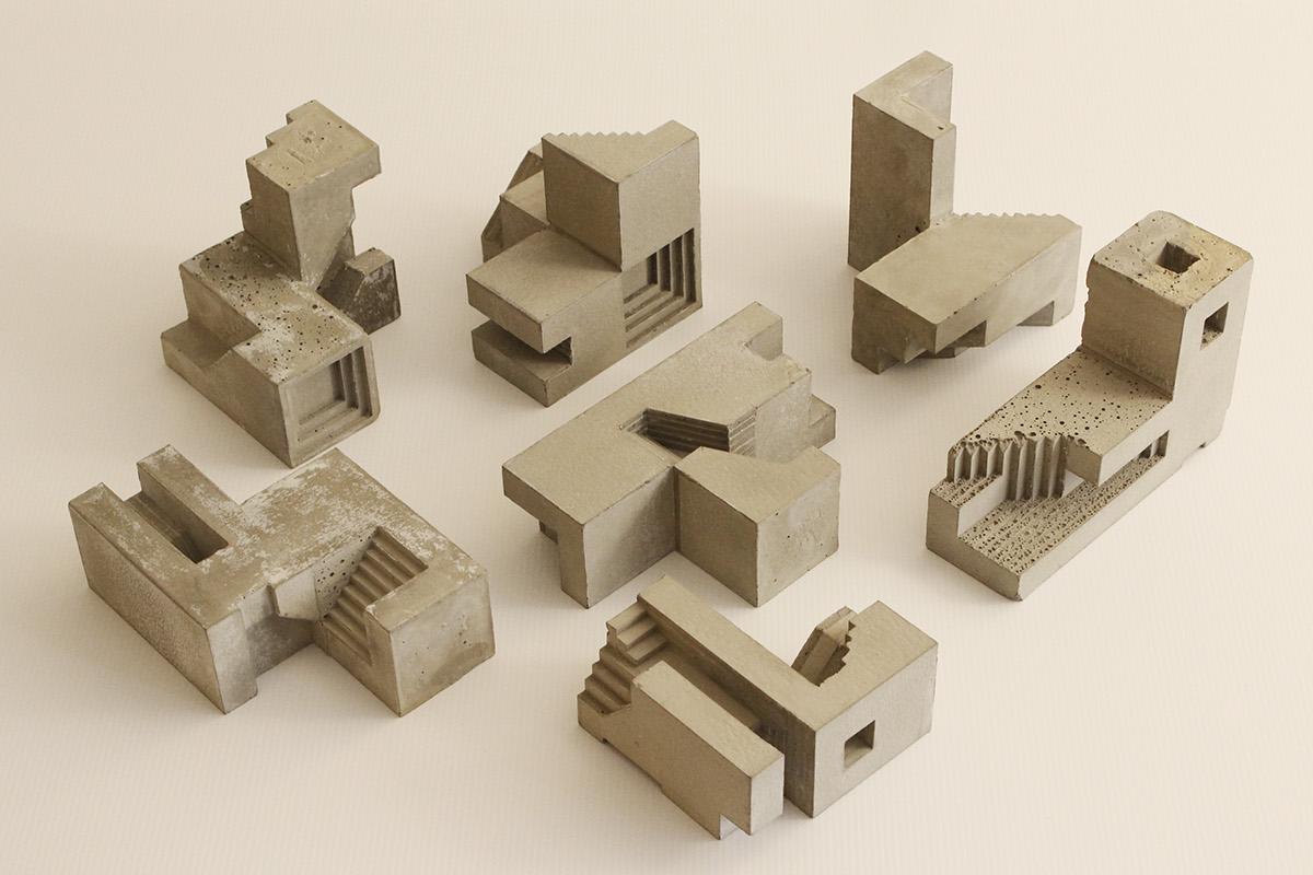 umemoto-sculpture-architecture-brutalisme-beton-06