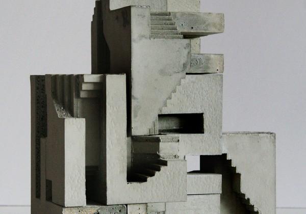 umemoto-sculpture-architecture-brutalisme-beton-07