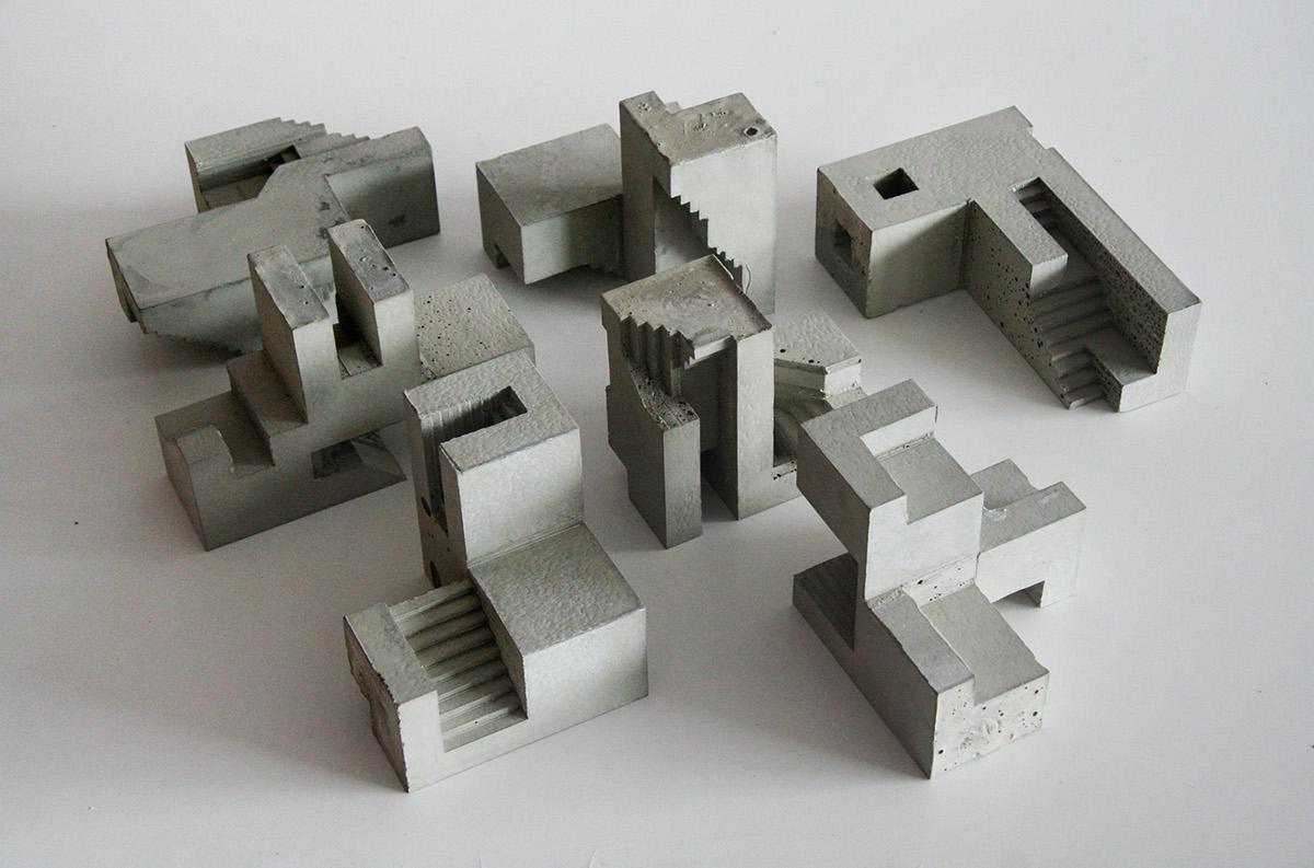 umemoto-sculpture-architecture-brutalisme-beton-08