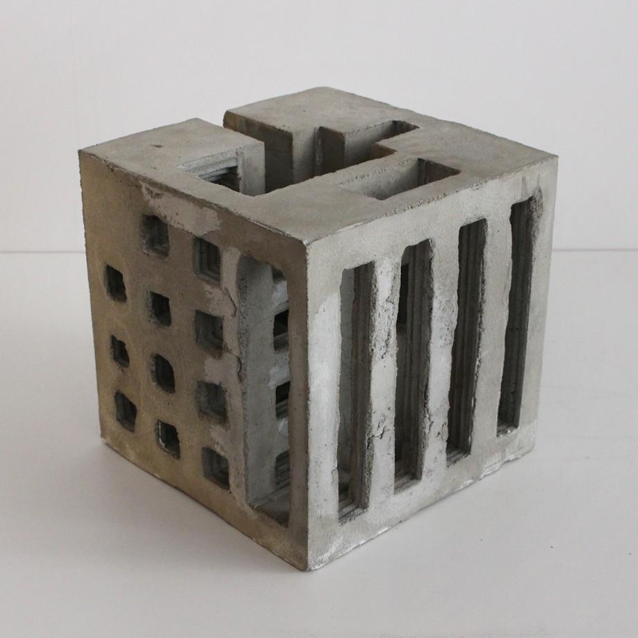 umemoto-sculpture-architecture-brutalisme-beton-09