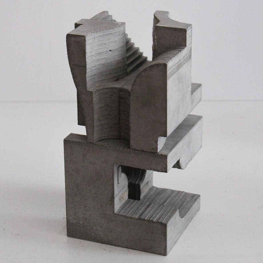 umemoto-sculpture-architecture-brutalisme-beton-10