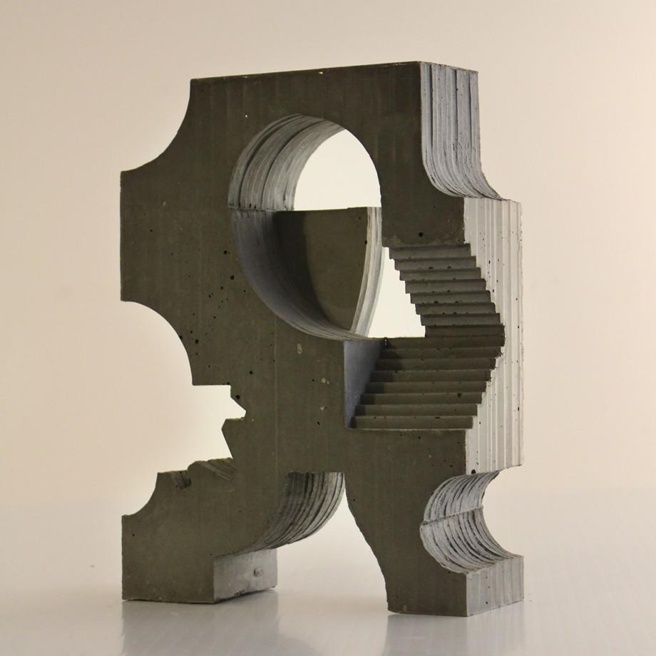 umemoto-sculpture-architecture-brutalisme-beton-12