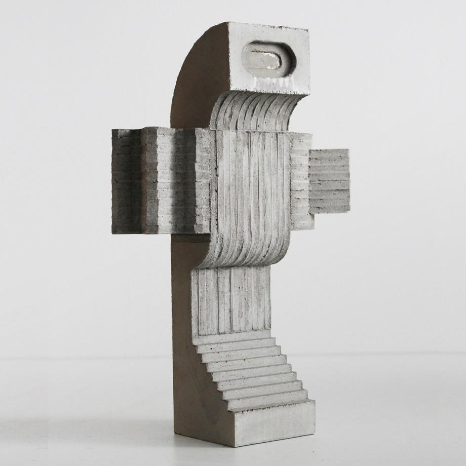 umemoto-sculpture-architecture-brutalisme-beton-13