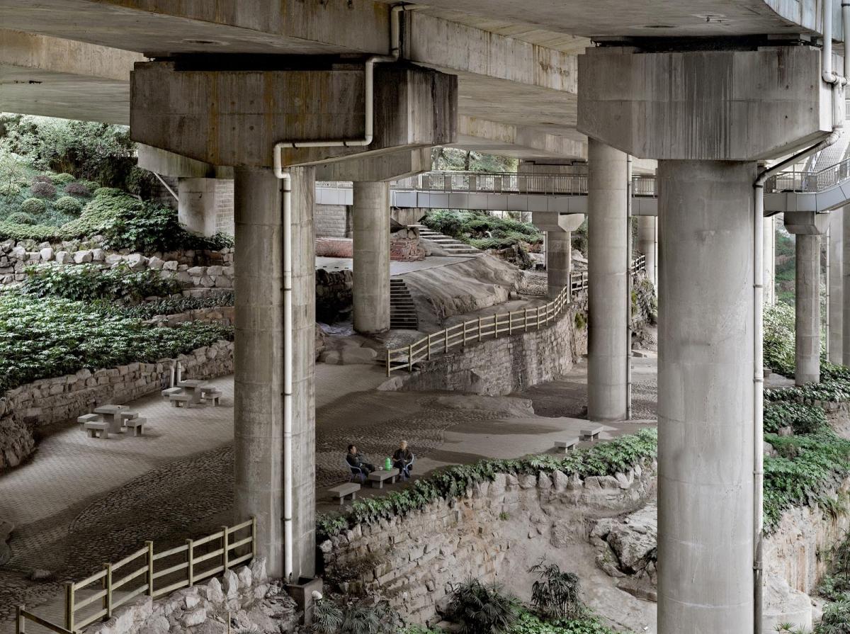 vie-pont-01