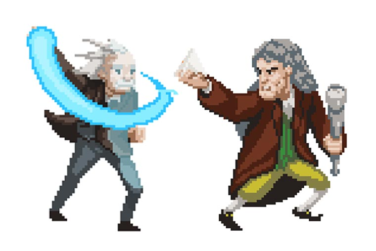 01-Science-Fighter-Diego-Sanches-top-science-fighter-gif-8bit