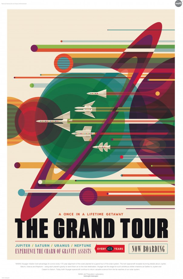 01-nasa-vision-futur-affiche-grand_tour