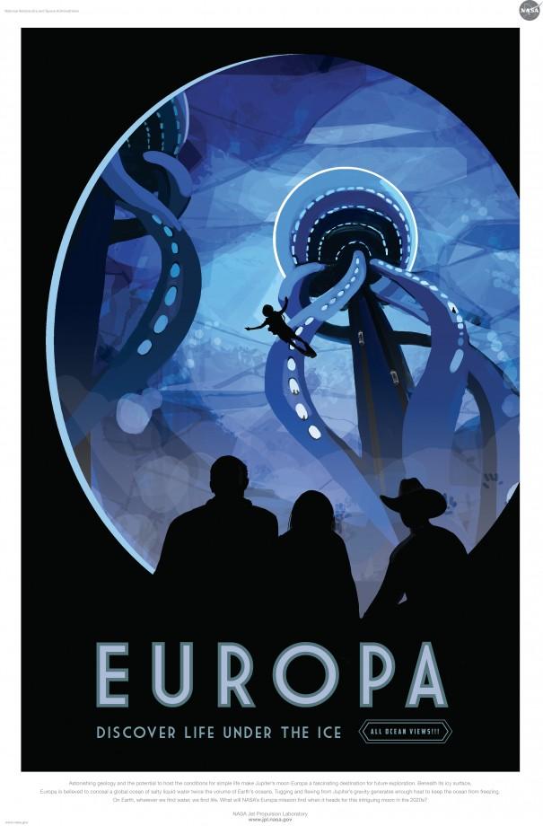 05-nasa-vision-futur-affiche-europa