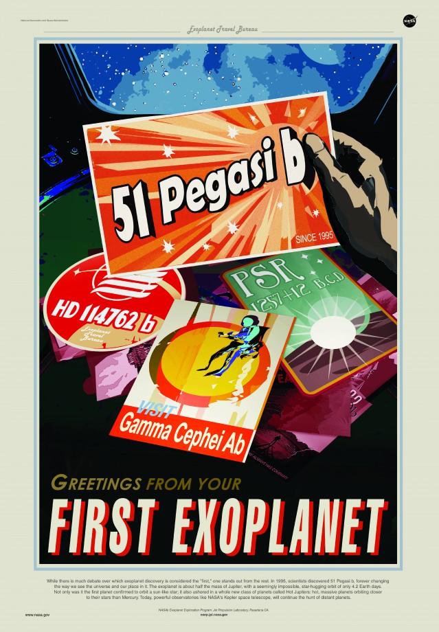 12-nasa-vision-futur-affiche-Peg_51