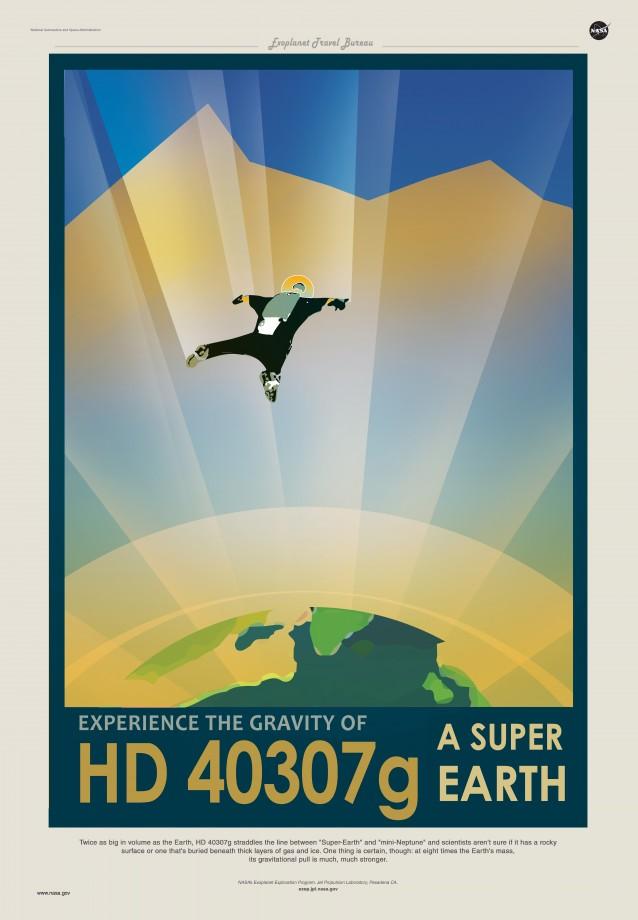 13-nasa-vision-futur-affiche-HD_40307g