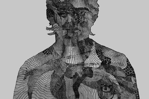 Amerlynck-eau-forte-gravure-01