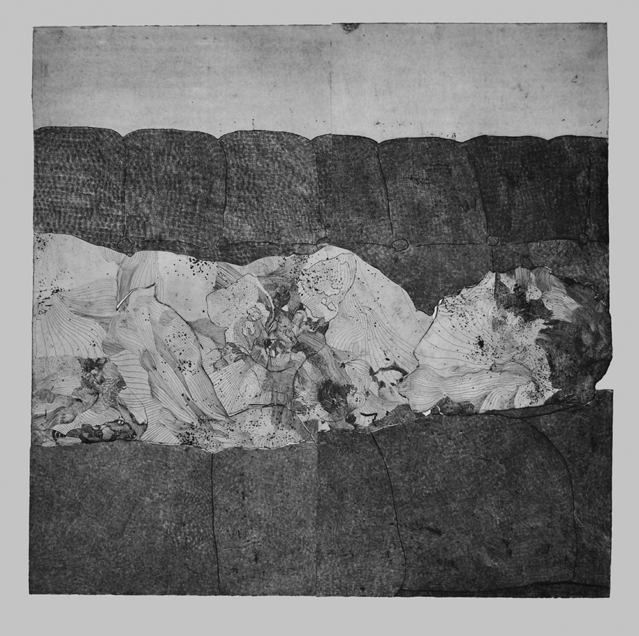 Amerlynck-eau-forte-gravure-02