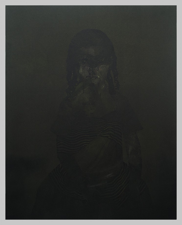 Amerlynck-eau-forte-gravure-03