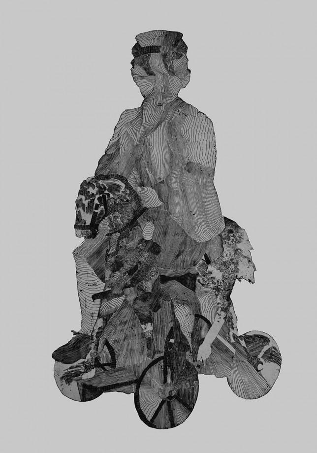 Amerlynck-eau-forte-gravure-04