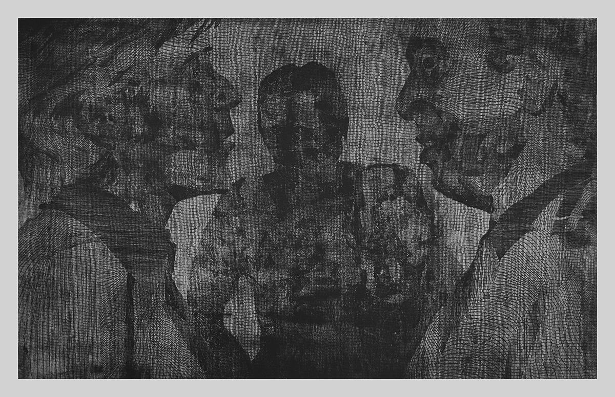 Amerlynck-eau-forte-gravure-06