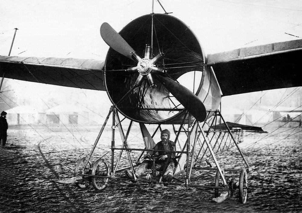 Jourdan, 1911