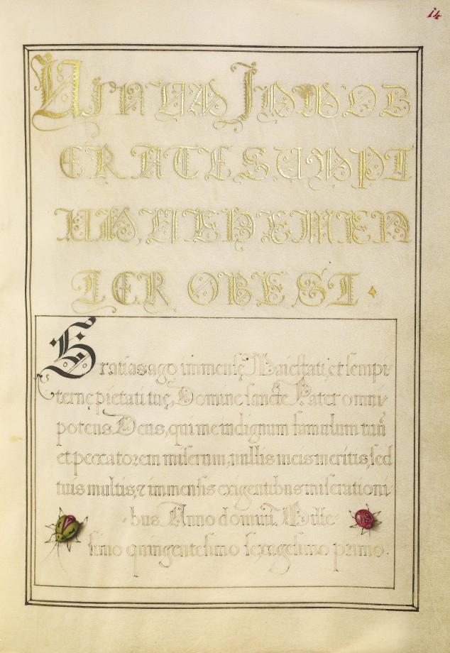 Mira-calligraphiae-monumenta-12