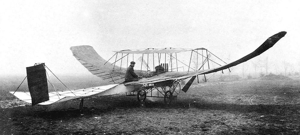 Robart-1908-02