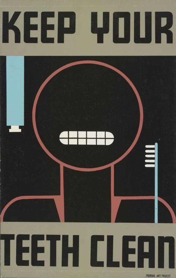 affiche-fda-hygiene-01