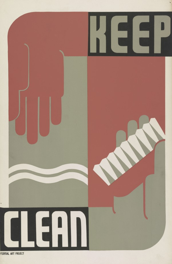 affiche-fda-hygiene-02