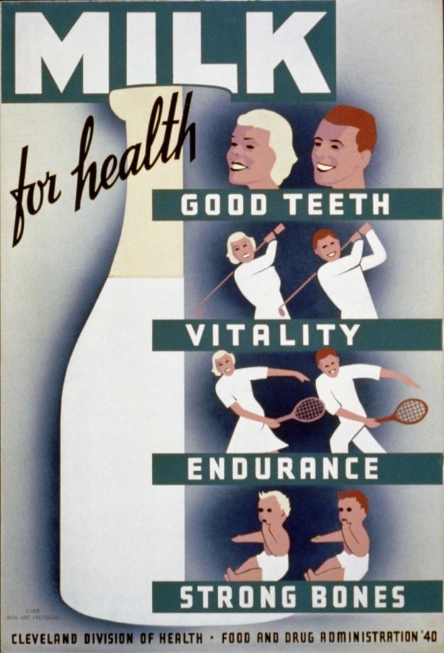 affiche-fda-hygiene-08