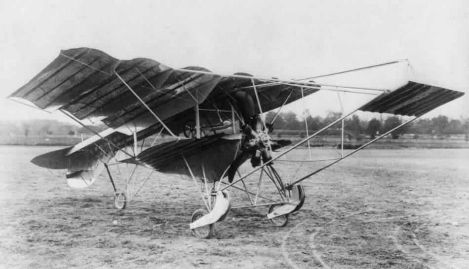 avion-moisant-1909-02
